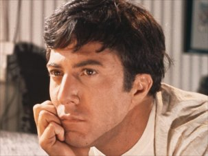 Dustin Hoffman: 10 essential films - image
