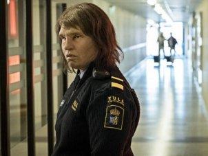 Cannes first look: Gräns (Border) unleashes a dark Scandinavian folk fantasy