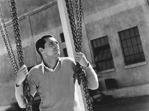 The making of Cary Grant - image
