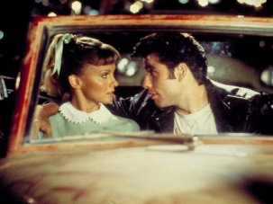 Grease archive review: how low can you retro? - image