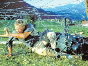 10 great prisoner-of-war films - image