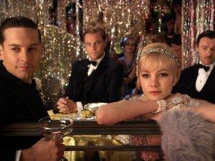 10 great films set in 1950s Britain | BFI