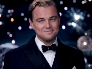 Film of the week: The Great Gatsby - image