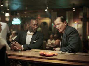 Green Book review: the little hoax that could