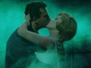 The Green Fog Berlinale first look: Guy Maddin's giddy San Francisco remake