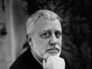 Eduardo de Gregorio, 1942-2012 - image