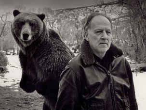Bears, penguins and dancing chickens: the most memorable animals in Herzog films - image