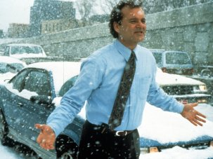 Five films to see when you're done watching Groundhog Day over and over again - image