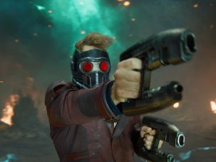 Five films to watch to get the most out of Guardians of the Galaxy Vol. 2 - image