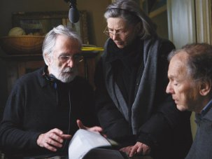 The films of 2012 (contributors F-G) - image