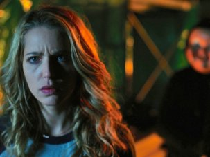 Happy Death Day review: an irreverent slasher that bears repeating - image