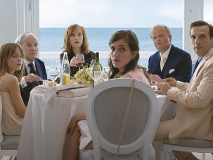 Michael Haneke on smartphones and the social media era: 'We're getting more and more stupid' - image