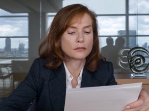 Film of the week: Happy End is a welcome departure for Michael Haneke - image