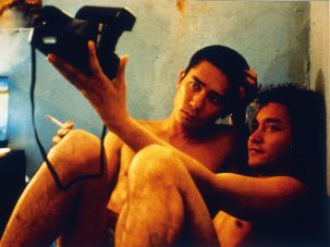 10 great gay films from east and south-east Asia