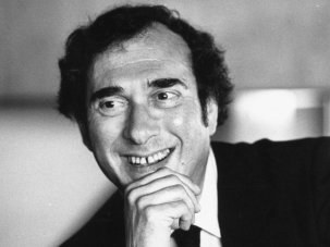 How Harold Pinter and Joseph Losey probed the British obsession with class - image