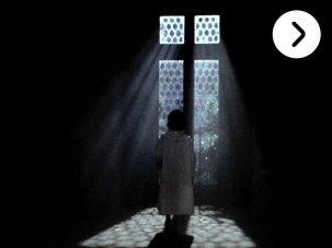 Video: Haunted memories – the cinema of Víctor Erice - image