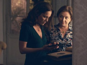 Film of the week: The Heiresses follows a woman emerging from her shell of privilege - image