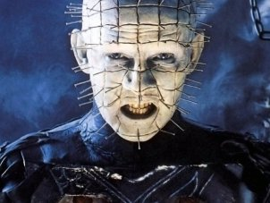 "Hellraiser archive review: ""a return to the cutting edge of horror cinema"""