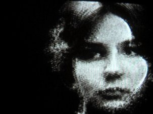 His and her ghosts: reworking La Jetée - image