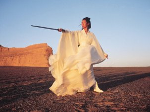 10 great wuxia films - image