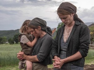 A Hidden Life review: Terrence Malick stages a battle between good and evil in an Austrian hamlet - image
