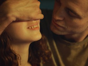 High Life review: Claire Denis probes the outer reaches of human taboos - image