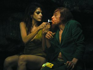The films of 2012 (contributors H-L) - image