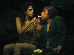 The films of 2012 (contributors H-L) - image