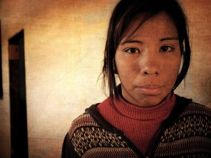 """""""Human once again"""": documentaries spring eternal at Mexico's Ambulante 2015 - image"""