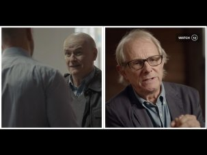 How to make a Ken Loach film - image