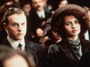 Howards End archive review: a troubling Forster film for our grey times - image