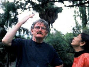 Paul Cox, 1940-2016