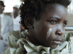 I Am Not a Witch: 'We're in a time when it's fashionable to get black female directors' - image