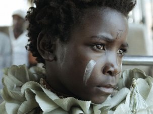 Video: Rungano Nyoni on I Am Not a Witch - image