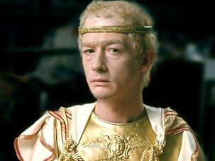 John Hurt: an indelible British treasure - image