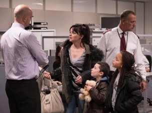 I, Daniel Blake – first look - image
