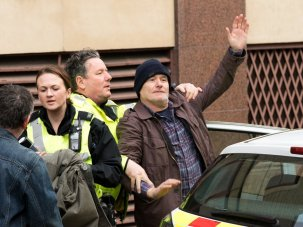 Film of the week: I, Daniel Blake - image
