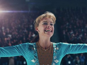 I, Tonya review: a chilling story of thwarted ambition - image