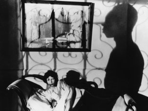 Where to begin with Val Lewton - image