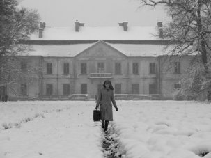 Film of the week: Ida - image