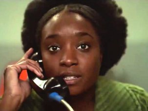 If Beale Street Could Talk first look: Barry Jenkins consecrates James Baldwin's race-crossed lovers - image