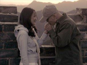 UK and China sign film co-production treaty - image