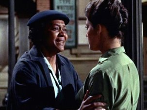 In praise of Juanita Moore's heartbreaking performance in Imitation of Life  - image