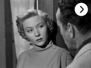In her eyes: notes on Gloria Grahame (a video essay)