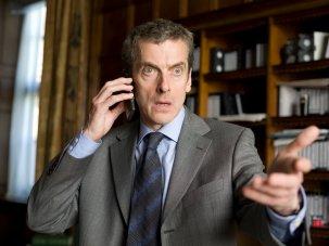 10 great British politics films - image