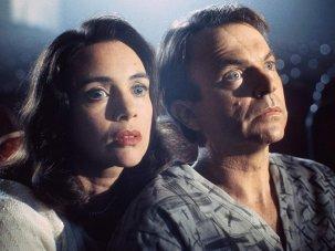 10 great Lovecraftian horror films - image