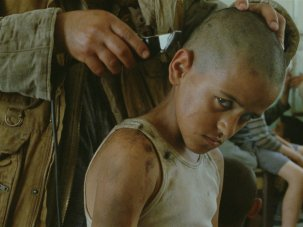 Blood lines: Denis Villeneuve on Incendies - image