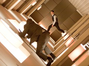 10 great sci-fi films of the 21st century - image