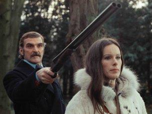 Stanley Baker: 10 essential films - image