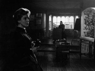 Freddie Francis: 10 essential films - image